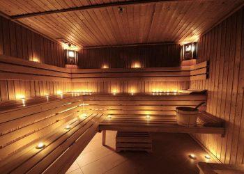 sauna-spa-01